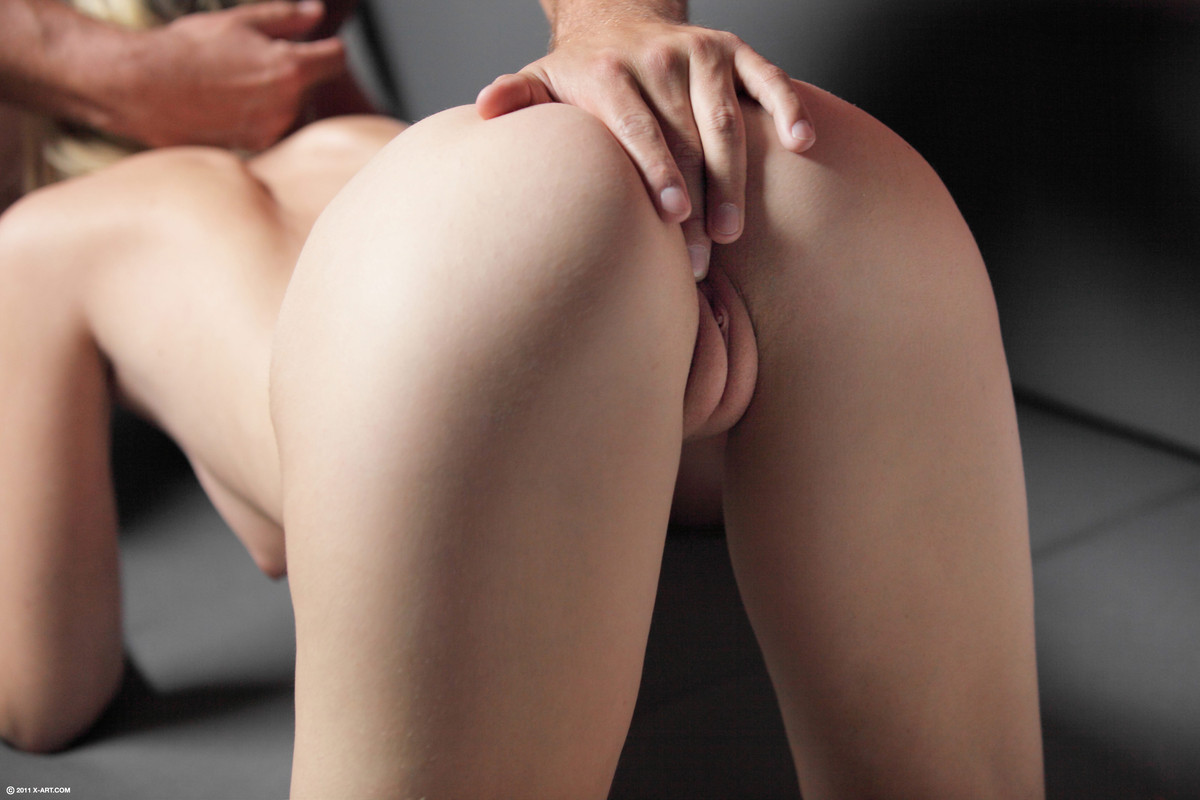 Art of sexposistion adult vids